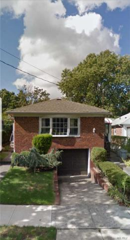 57-12 260th St, Little Neck, NY 11362 (MLS #3139669) :: Shares of New York