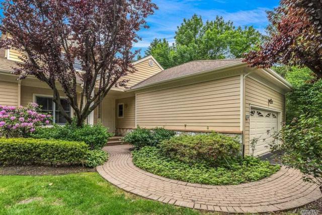408 Links Dr, North Hills, NY 11576 (MLS #3139694) :: Signature Premier Properties