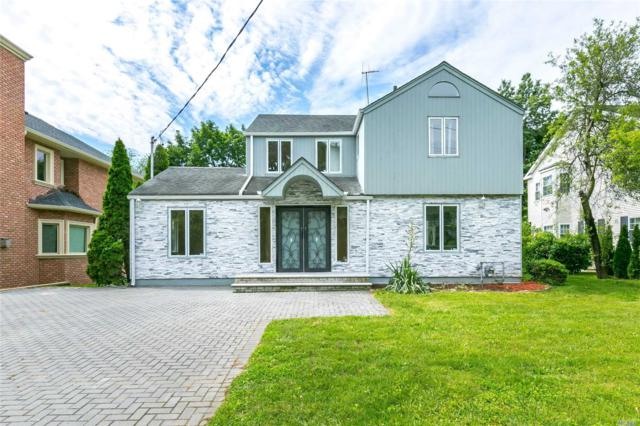 16 Steamboat Rd, Great Neck, NY 11024 (MLS #3139742) :: Netter Real Estate