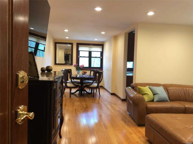 246-35 57th Drive Upper, Douglaston, NY 11362 (MLS #3139747) :: Shares of New York