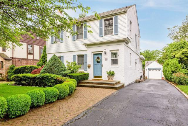 83 Tobin Ave, Great Neck, NY 11021 (MLS #3139845) :: Netter Real Estate