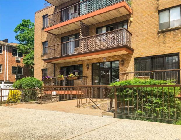 122-15 25th Rd Cf1, College Point, NY 11356 (MLS #3140169) :: The Lenard Team