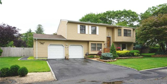 3 Plandome Rd, Sound Beach, NY 11789 (MLS #3140196) :: The Lenard Team