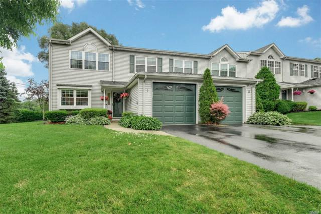 1 Horizon Ct, Huntington, NY 11743 (MLS #3140285) :: RE/MAX Edge