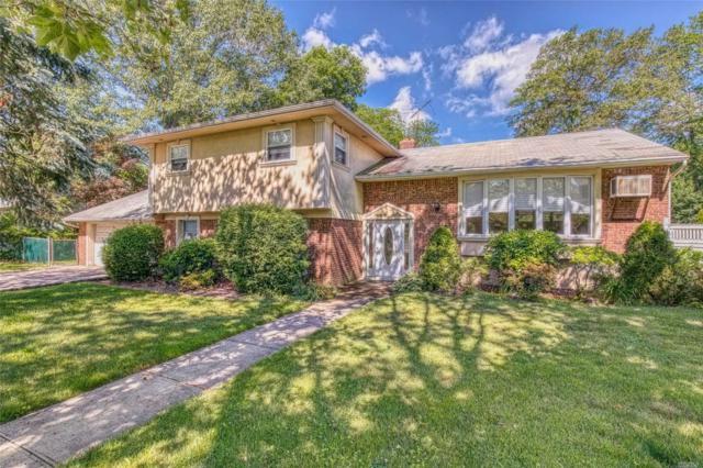 209 Oakwood Rd, Huntington, NY 11743 (MLS #3140446) :: RE/MAX Edge