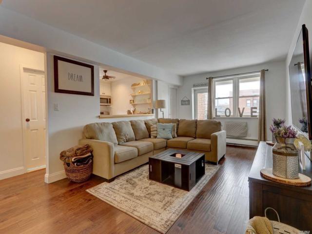 55 Monroe 1E, Long Beach, NY 11561 (MLS #3140585) :: Shares of New York