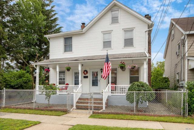 12 Chestnut St, Greenvale, NY 11548 (MLS #3140622) :: HergGroup New York