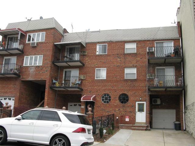 2018 29th St, Astoria, NY 11105 (MLS #3140685) :: Netter Real Estate