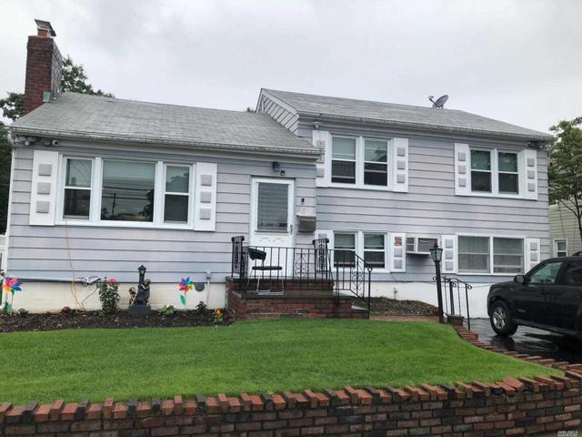 331 Stewart Ave, Bethpage, NY 11714 (MLS #3140740) :: RE/MAX Edge