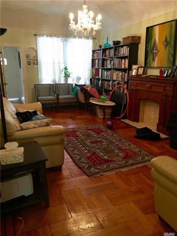 301 E 49 St, Brooklyn, NY 11203 (MLS #3140765) :: Netter Real Estate