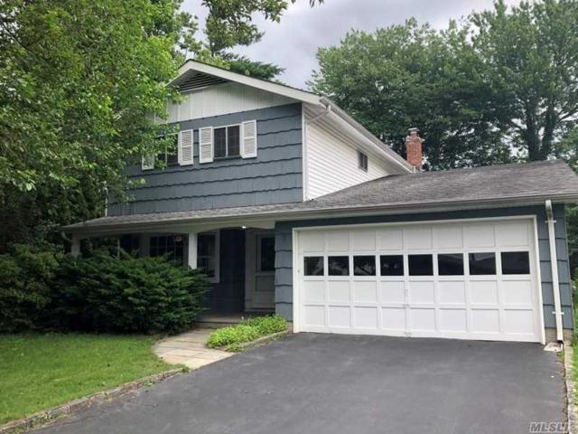 12 Boat Ln, Port Washington, NY 11050 (MLS #3140770) :: Netter Real Estate
