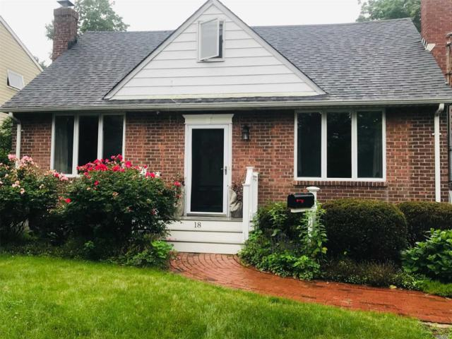 18 Gates St, Greenlawn, NY 11740 (MLS #3140792) :: HergGroup New York
