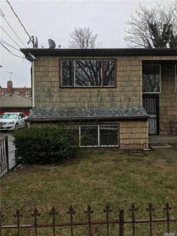 16528 144th Dr, Jamaica, NY 11434 (MLS #3140840) :: Netter Real Estate