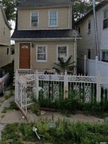 103-16 168th Place, Jamaica, NY 11433 (MLS #3140908) :: Netter Real Estate