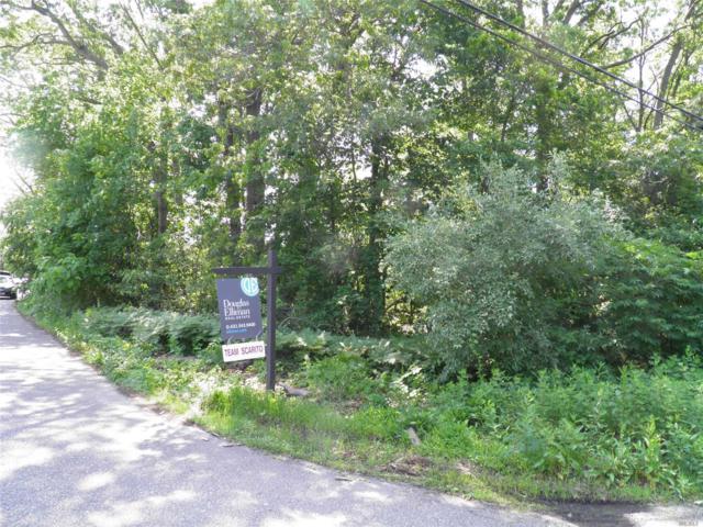 Bridge Rd, Hauppauge, NY 11788 (MLS #3140991) :: Netter Real Estate