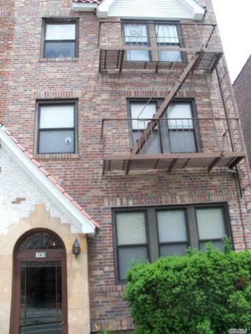 8151 Woodhaven Blvd, Glendale, NY 11385 (MLS #3141049) :: Netter Real Estate