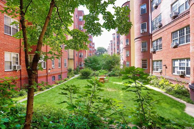 77-12 35 Ave #32, Jackson Heights, NY 11372 (MLS #3141062) :: Shares of New York