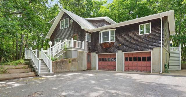765 Brick Kiln Rd, Sag Harbor, NY 11963 (MLS #3141097) :: RE/MAX Edge