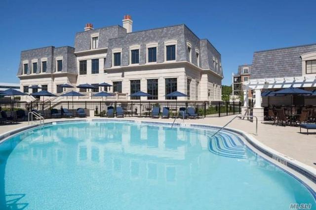 2000 Royal Ct #2212, North Hills, NY 11040 (MLS #3141154) :: Netter Real Estate