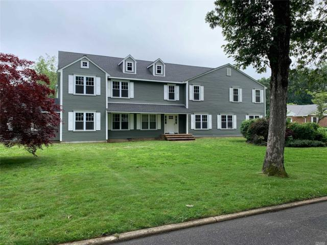 159 Mannetto Hill Rd, Huntington, NY 11743 (MLS #3141187) :: RE/MAX Edge
