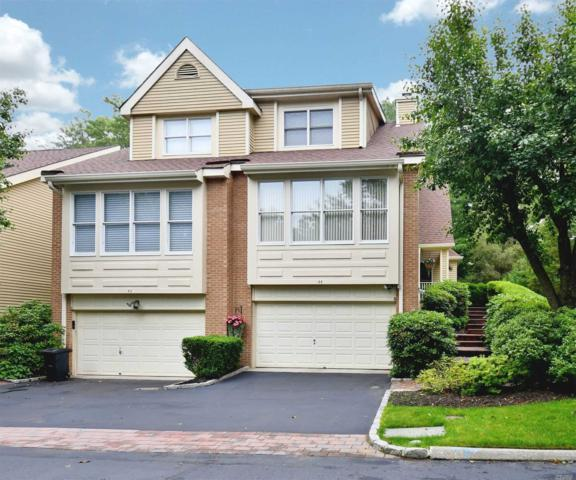 44 Willow Ridge Dr, Smithtown, NY 11787 (MLS #3141196) :: Signature Premier Properties