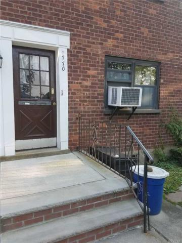 17-70 166th St #4175, Whitestone, NY 11357 (MLS #3141211) :: Shares of New York