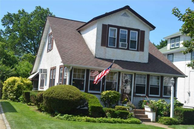 1010 Cottage Pl, Baldwin, NY 11510 (MLS #3141273) :: Keller Williams Points North