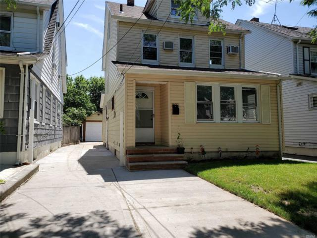 88-37 238th St, Bellerose, NY 11426 (MLS #3141464) :: RE/MAX Edge