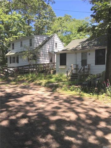 334 Old Town Rd, E. Setauket, NY 11733 (MLS #3141474) :: Keller Williams Points North