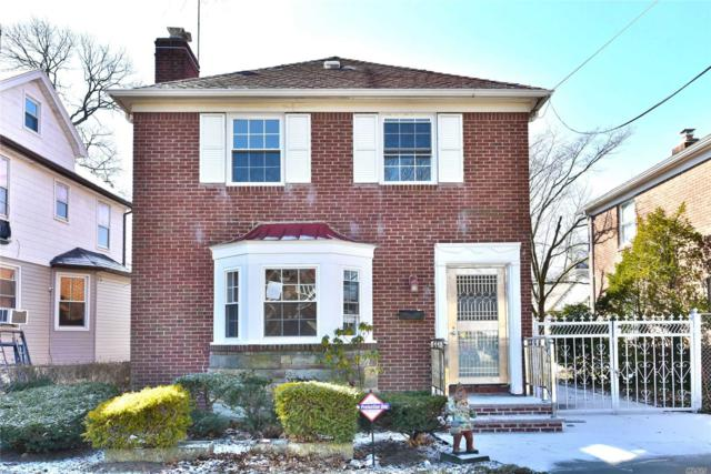 85-40 Eton St, Jamaica Estates, NY 11432 (MLS #3141486) :: RE/MAX Edge