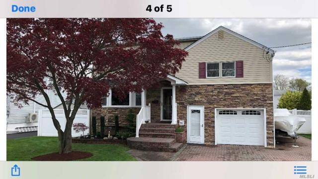 359 Park Lane, Massapequa Park, NY 11762 (MLS #3141499) :: RE/MAX Edge