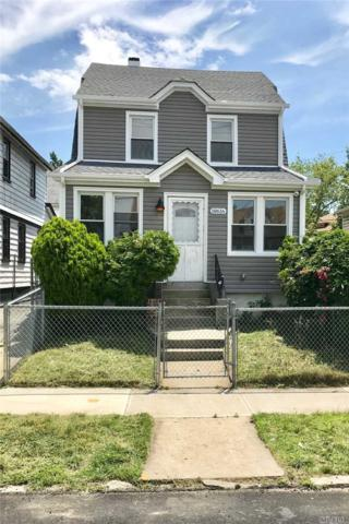 186-16 Mangin Ave, St. Albans, NY 11412 (MLS #3141503) :: RE/MAX Edge