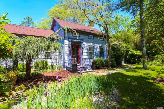 45605 Route 25, Southold, NY 11971 (MLS #3141511) :: RE/MAX Edge