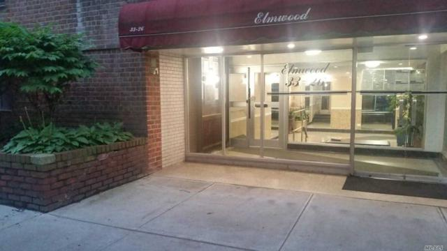 33-26 92nd St 6P, Jackson Heights, NY 11372 (MLS #3141513) :: RE/MAX Edge