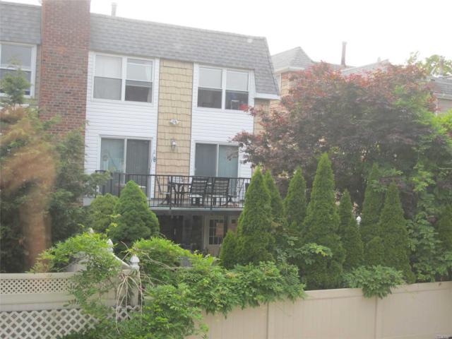 Bayside, NY 11360 :: HergGroup New York