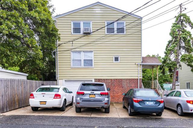 60 1st Ave, Bayville, NY 11709 (MLS #3141561) :: HergGroup New York