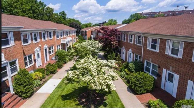 2340 Corporal Kennedy St, Bayside, NY 11360 (MLS #3141700) :: Shares of New York