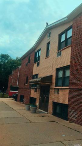 8510 13 Ave A3, Brooklyn, NY 11228 (MLS #3141750) :: Signature Premier Properties