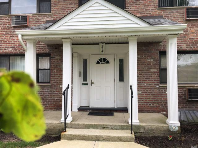 214 Fulton St 1F, Farmingdale, NY 11735 (MLS #3141824) :: HergGroup New York