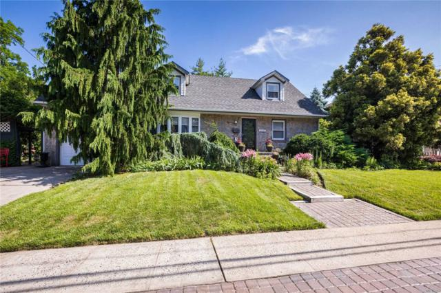 1733 Frederick Ave, Merrick, NY 11566 (MLS #3141847) :: HergGroup New York