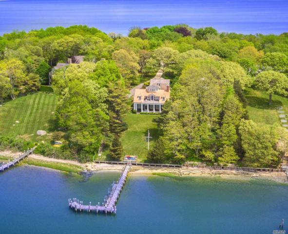 66 Ram Island Dr, Shelter Island, NY 11964 (MLS #3141848) :: HergGroup New York