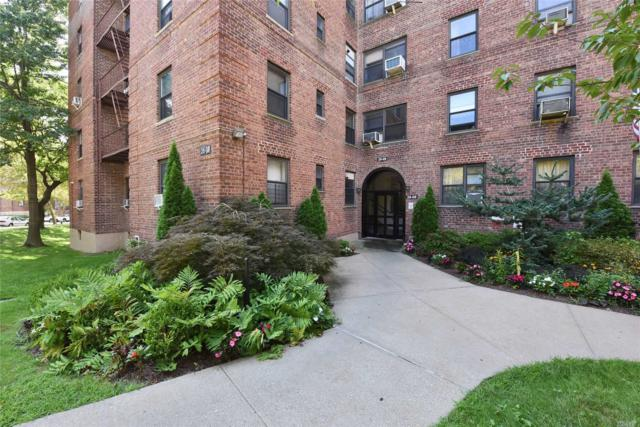 28-08 141th St E, Flushing, NY 11354 (MLS #3141850) :: Shares of New York