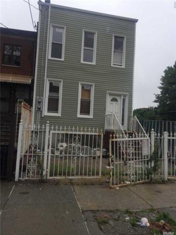 Brooklyn, NY 11208 :: HergGroup New York