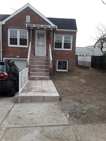 114-51 204th St, St. Albans, NY 11412 (MLS #3142130) :: Signature Premier Properties