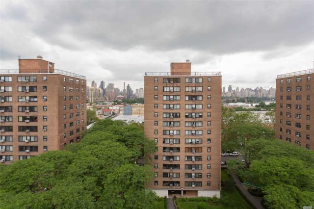 33-60 21st St 12D, Long Island City, NY 11106 (MLS #3142426) :: Shares of New York