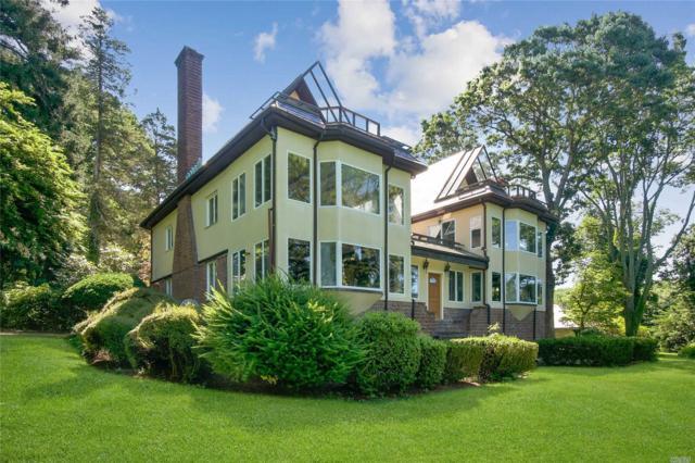 32 Lower Devon Rd, Port Jefferson, NY 11777 (MLS #3142694) :: Netter Real Estate