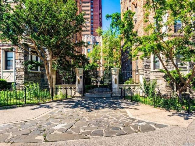 3400 Wayne Ave B12, Out Of Area Town, NY 10467 (MLS #3143007) :: Shares of New York