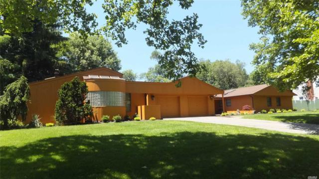 4 Millstream Ln, Stony Brook, NY 11790 (MLS #3143139) :: Signature Premier Properties