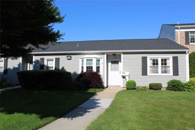 136 Harbor, Amityville, NY 11701 (MLS #3143676) :: Signature Premier Properties