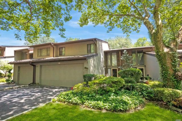 58 Meadowood Dr, Jericho, NY 11753 (MLS #3143802) :: Signature Premier Properties